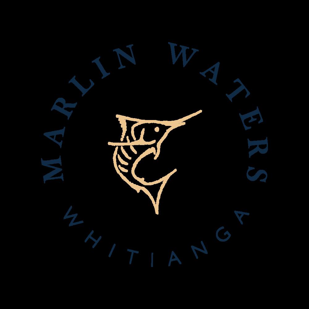 MW_Stamp-Logo.png