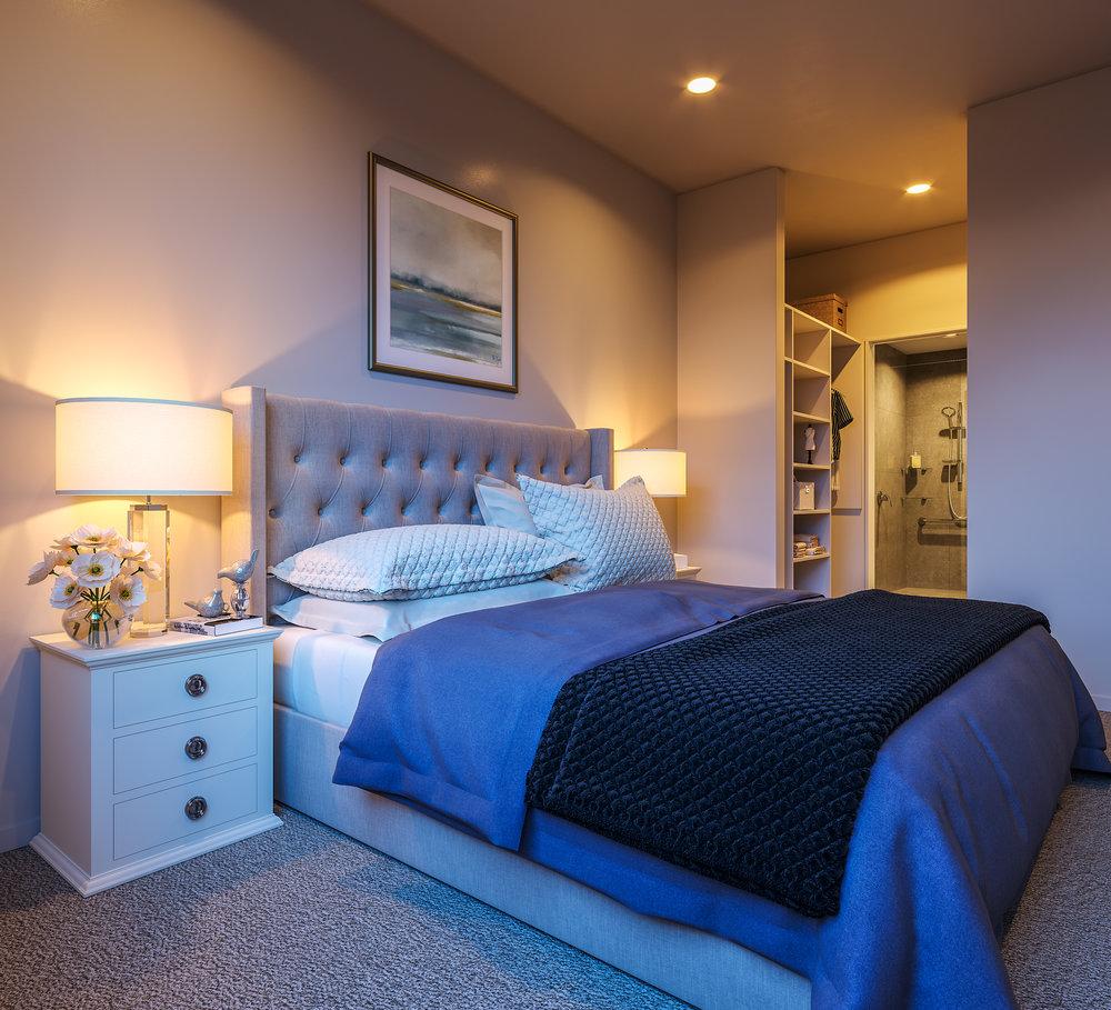 Huapai Bedroom_V1_0002.jpg