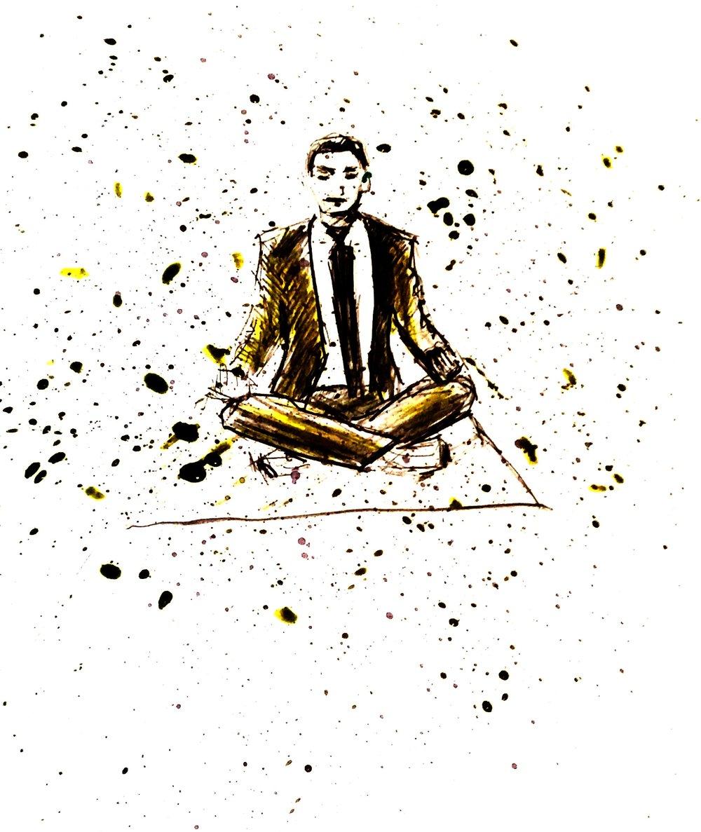 Meditate2.jpg