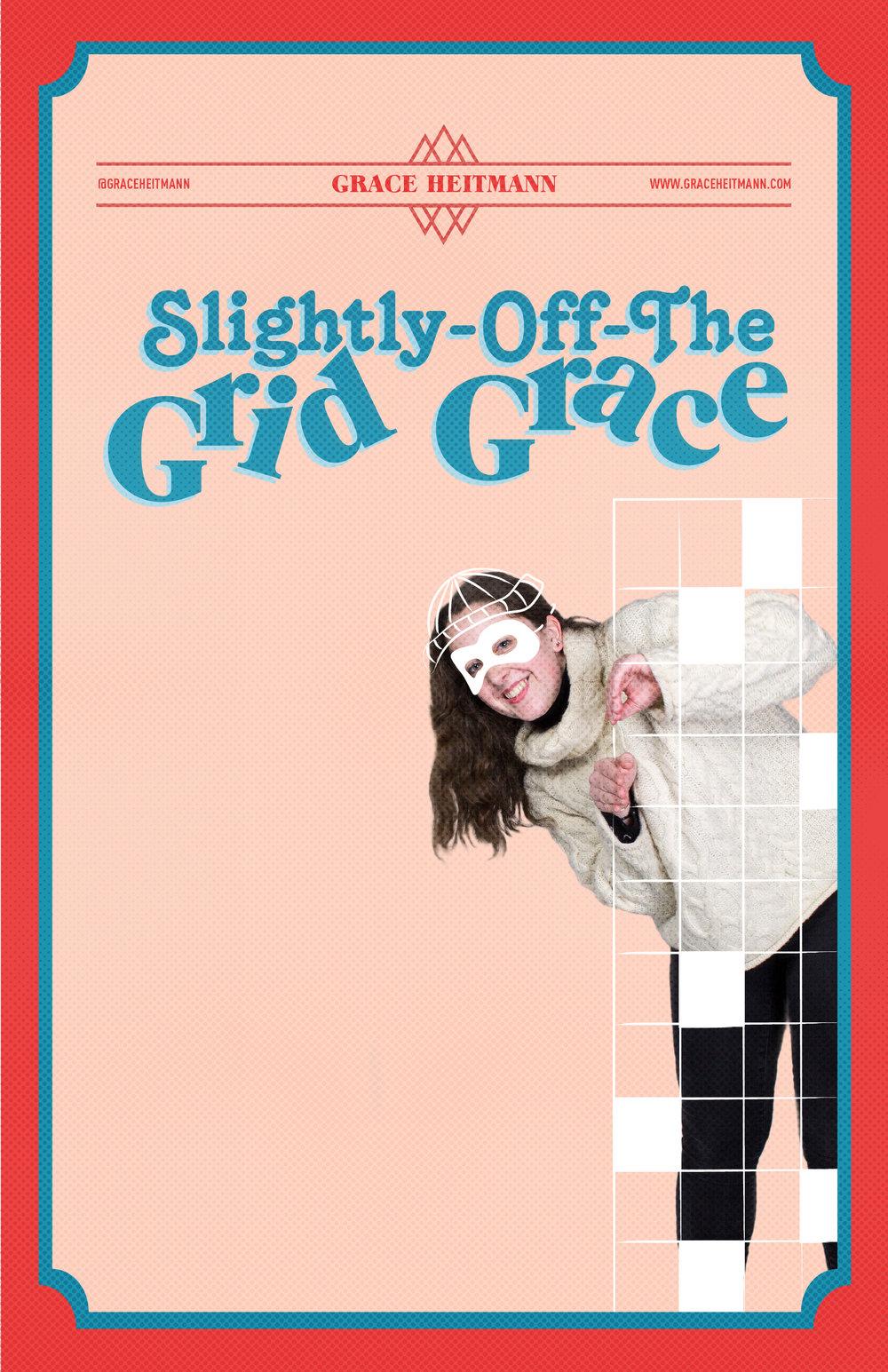Grace-18.jpg