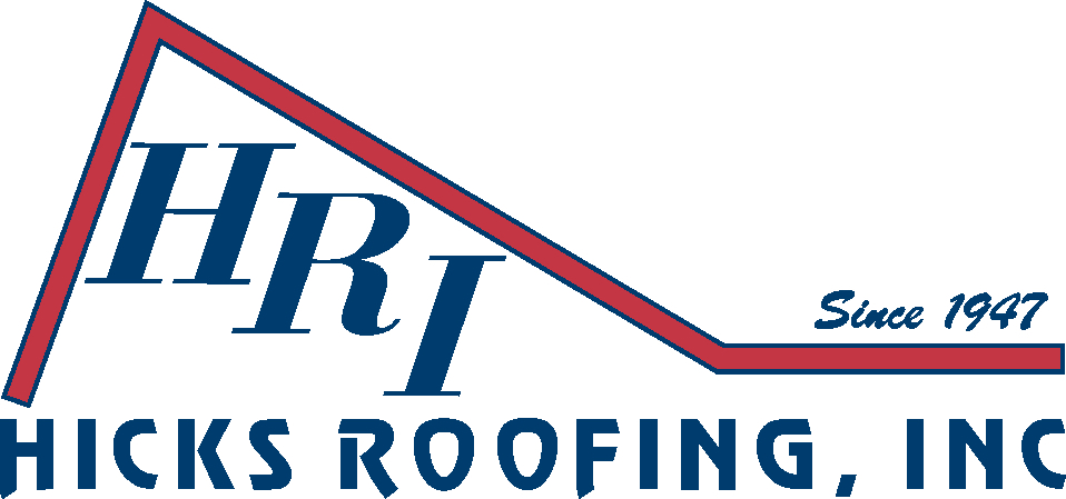 Hicks Roofing Inc.