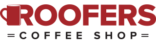 Roofers-Coffee-Shop-Logo.png