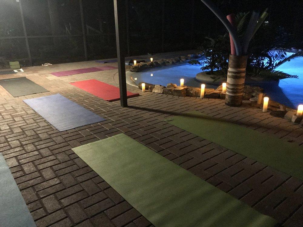 yoga-matts-by-pool.jpeg