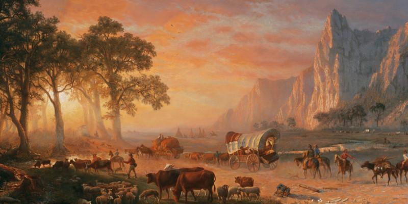 Albert-Bierstadt-800-x-400.jpg