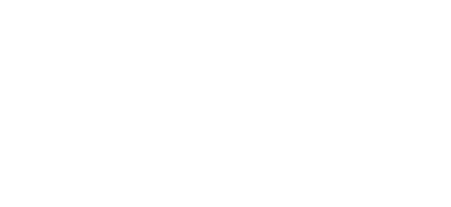 Delaware County Coalition for Prison Reform