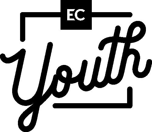 EC-Youth-Logo-Black.png