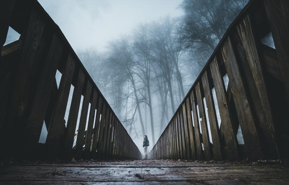 Felsenmeer| Reichenbach