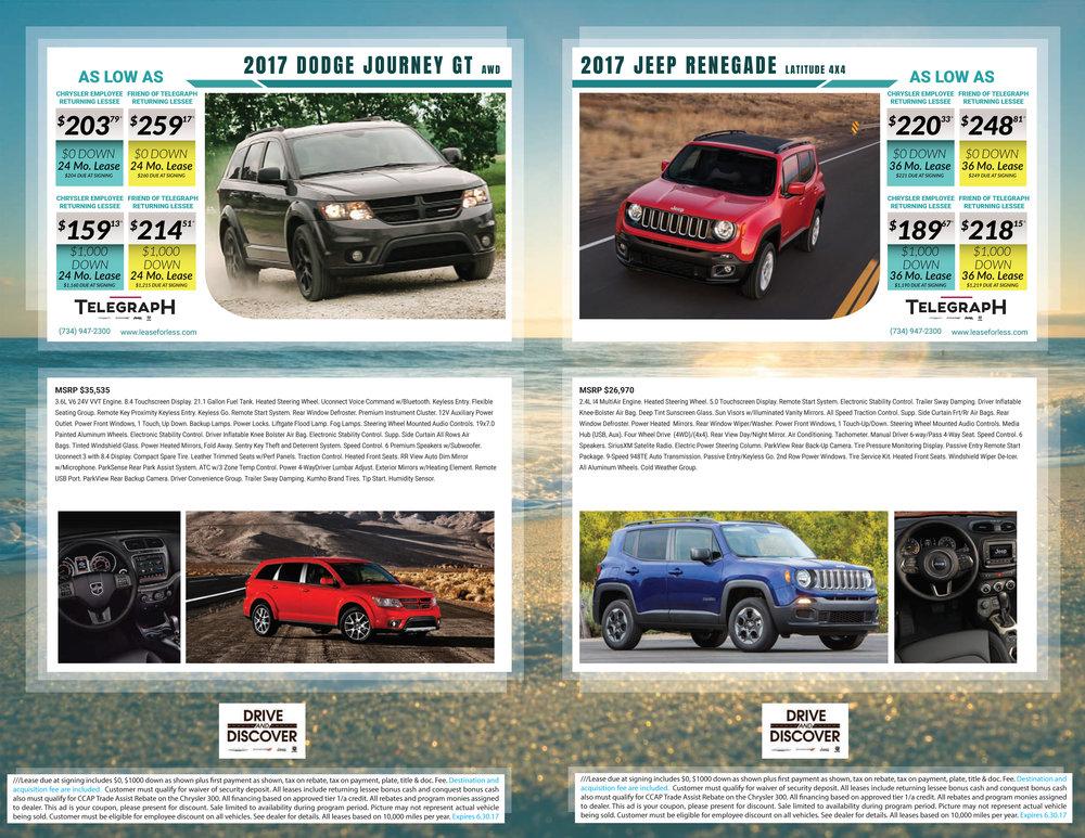 Telegraph Chrysler Brochure_Page_8