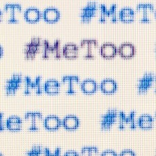 Meg Wolitzer and #MeToo