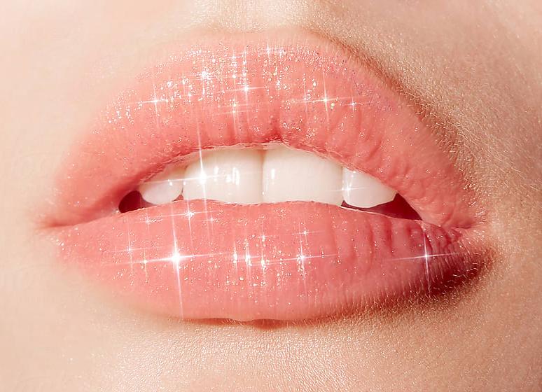 CBD Lip Balm _ lips.jpg
