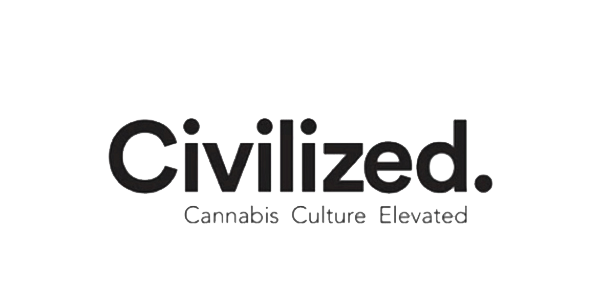Deew-Civilized-logo.png