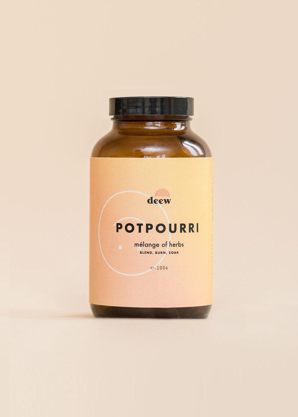 Potpourri-1.jpg
