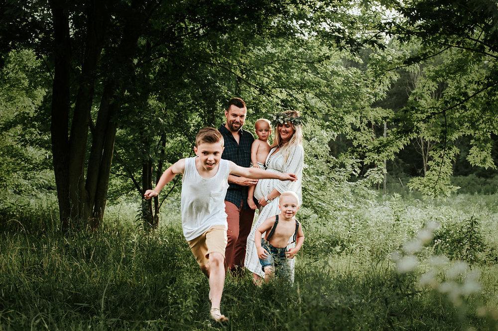 familydelightmaternitybyIndyFamilyPhoto(10of19).jpg