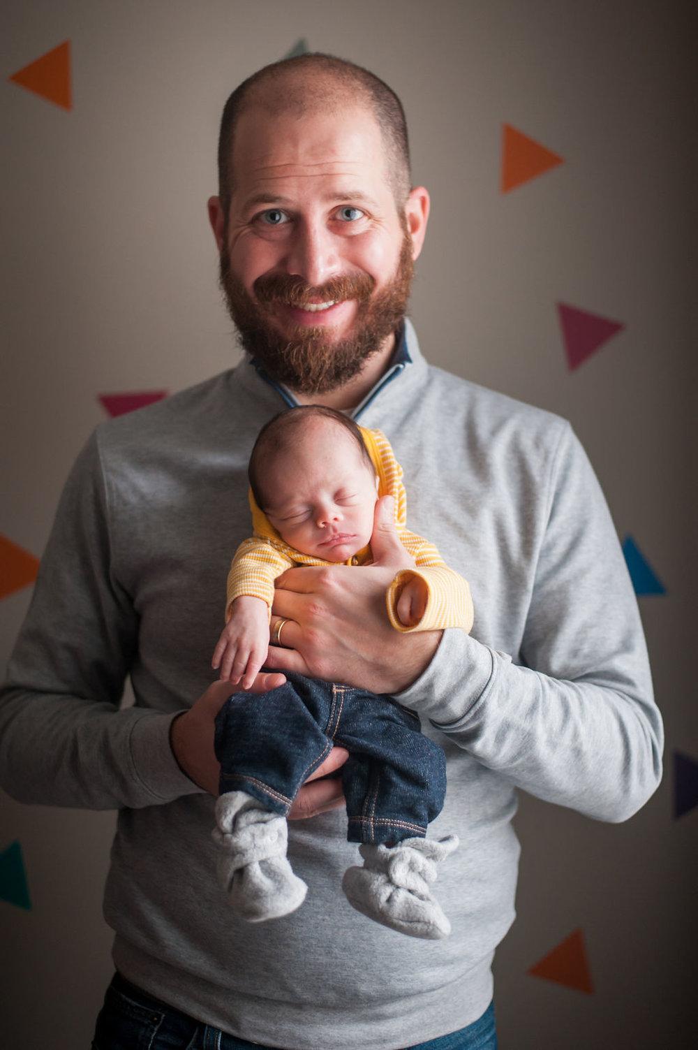 miles_newborn_2018(57of106).JPG