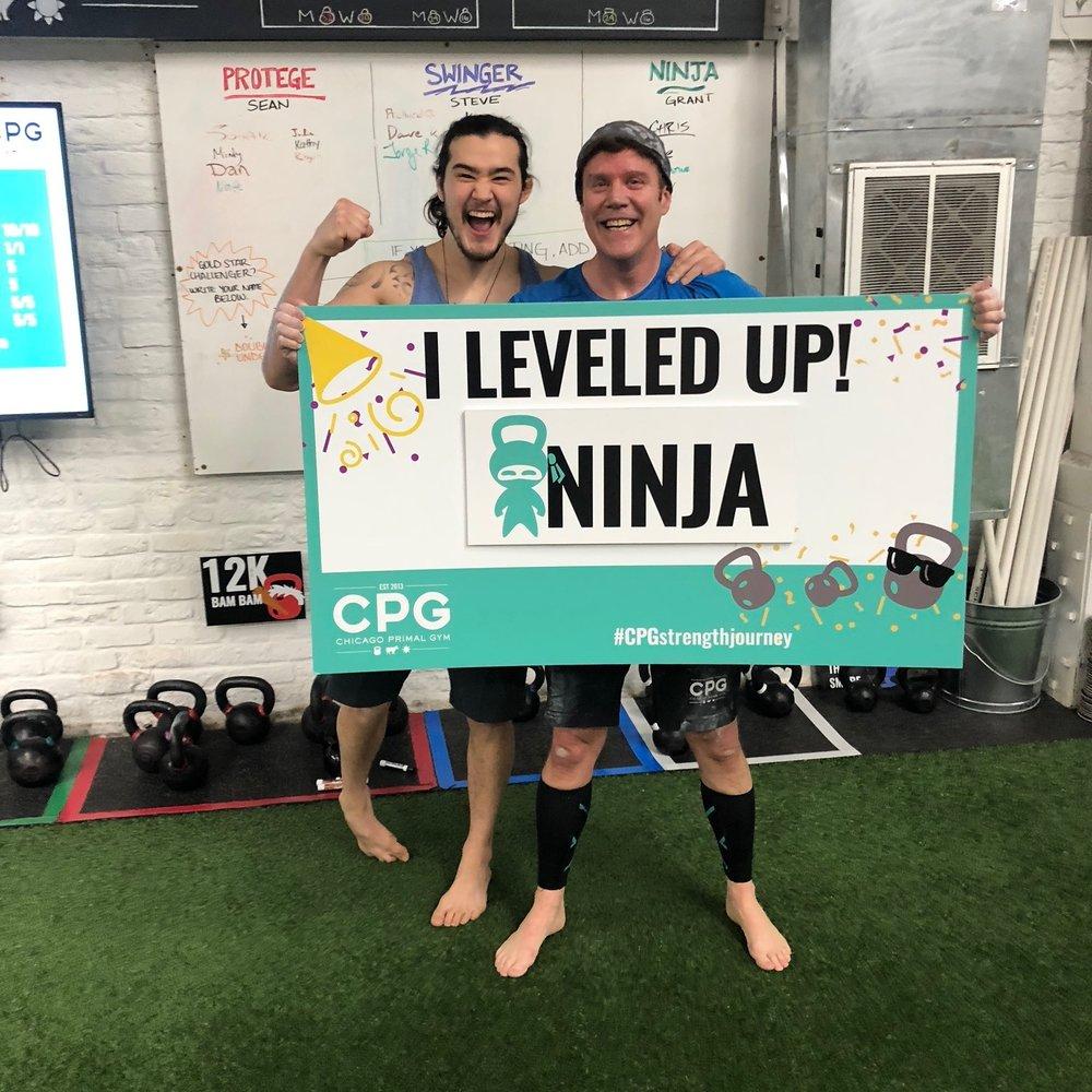 john k ninja level up.jpg