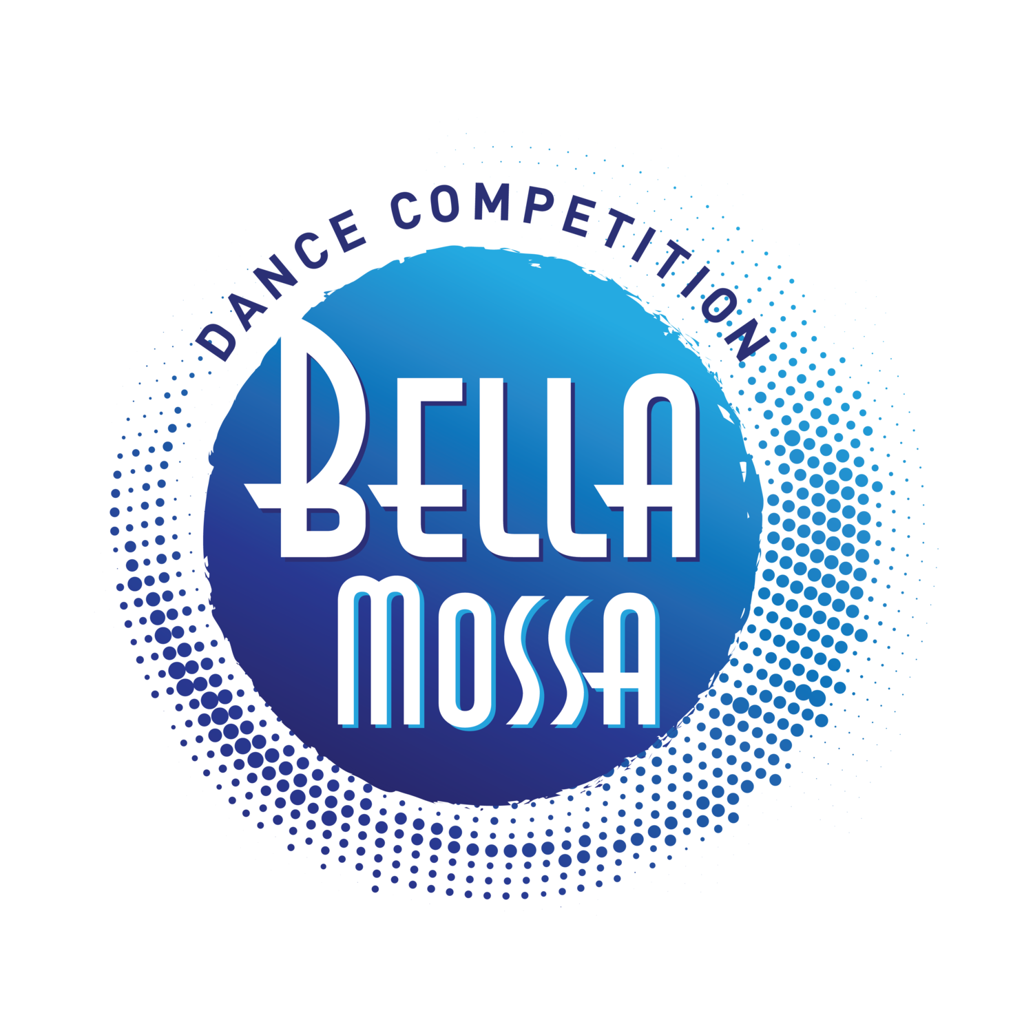 Bella Mossa Dance Competition