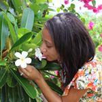 smell flowers headshot.jpg