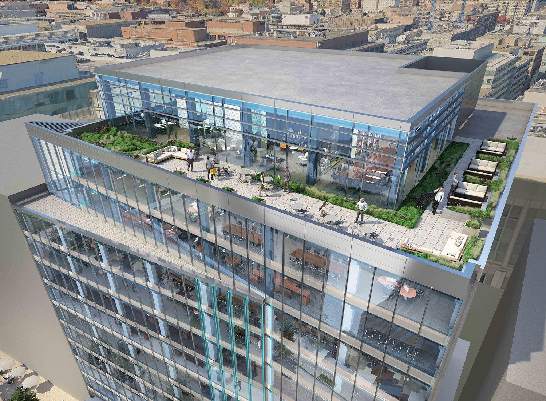 1441-L-Street-Rendering-4--Rooftop.jpg