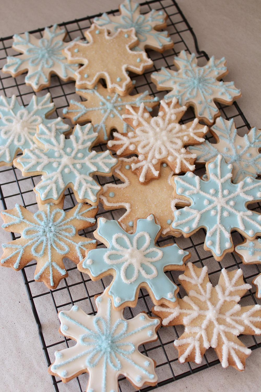 cookie2-e1435865492106.jpg