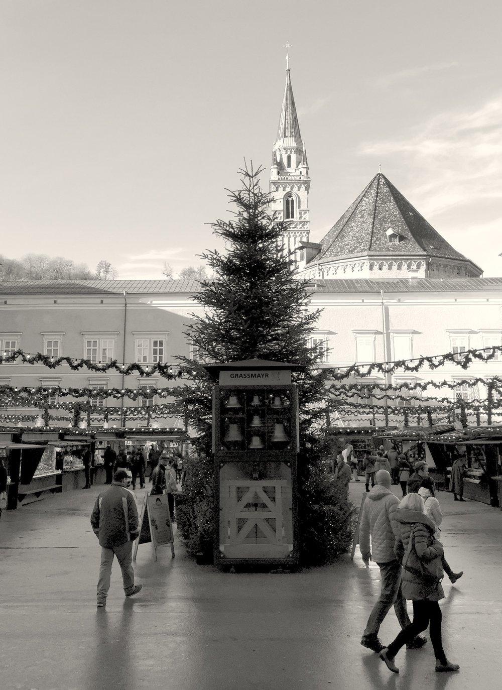 Salzburg8-copy.jpg