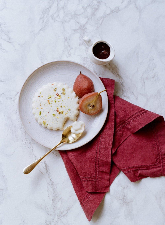 autumn-food-styling_22.jpg