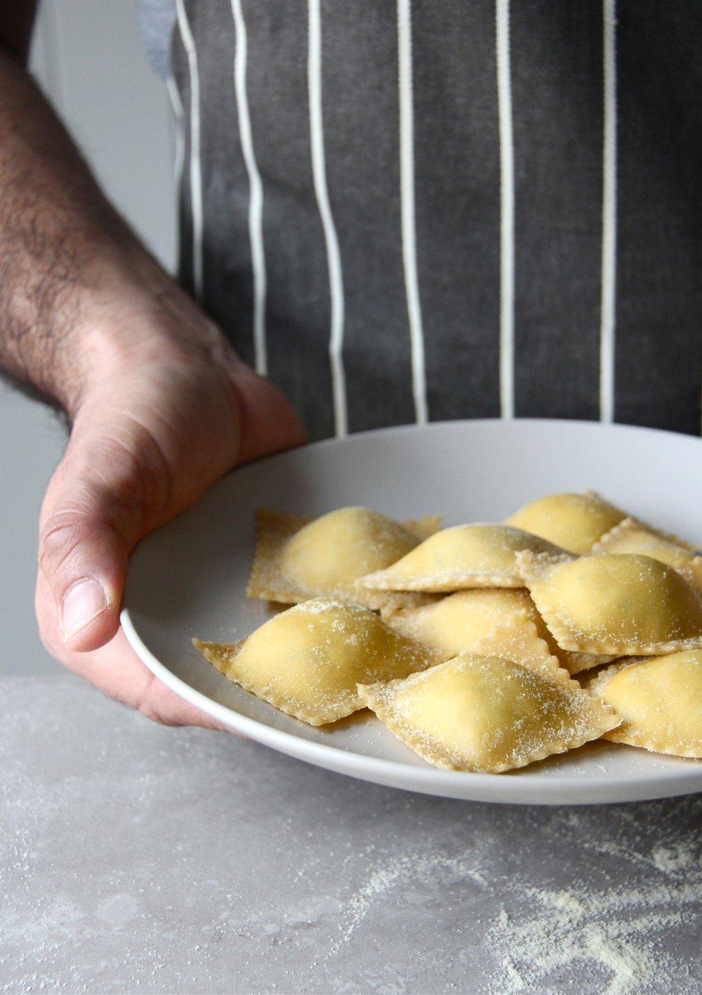 Erkan-pasta-1.jpg