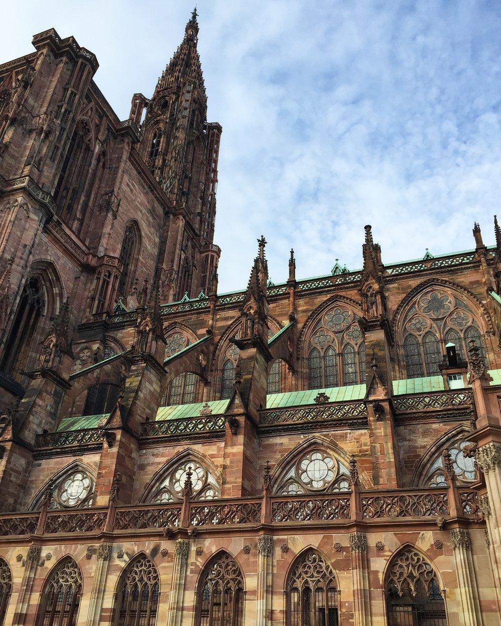 Strasbourg3-1.jpg