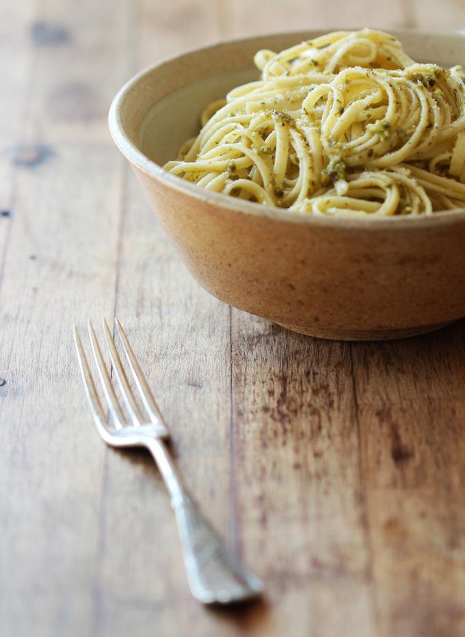 Pesto-pasta-1.jpg