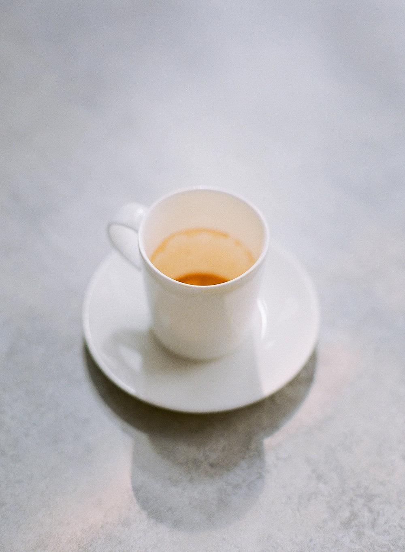 coffee-jodimillerphotography_041-1.jpg