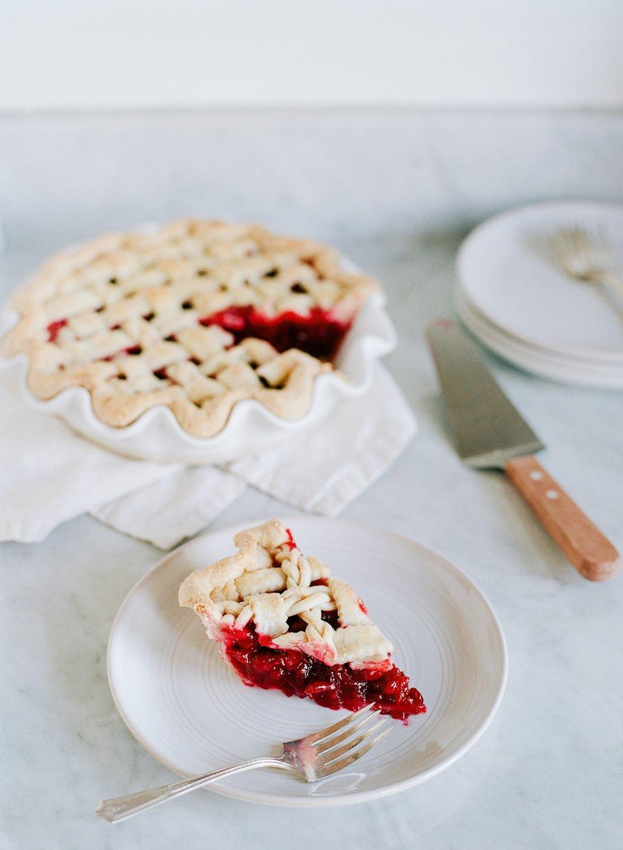 Pie_059.JPG