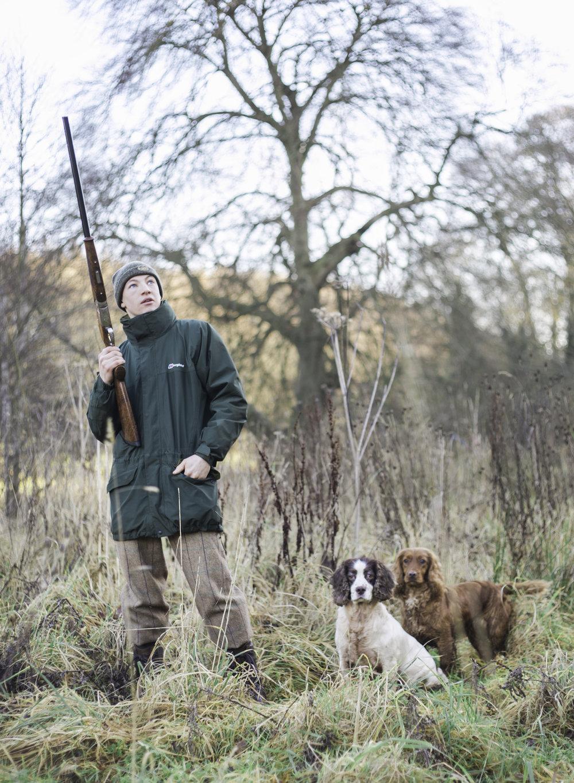 Pheasant_Shoot_20.JPG