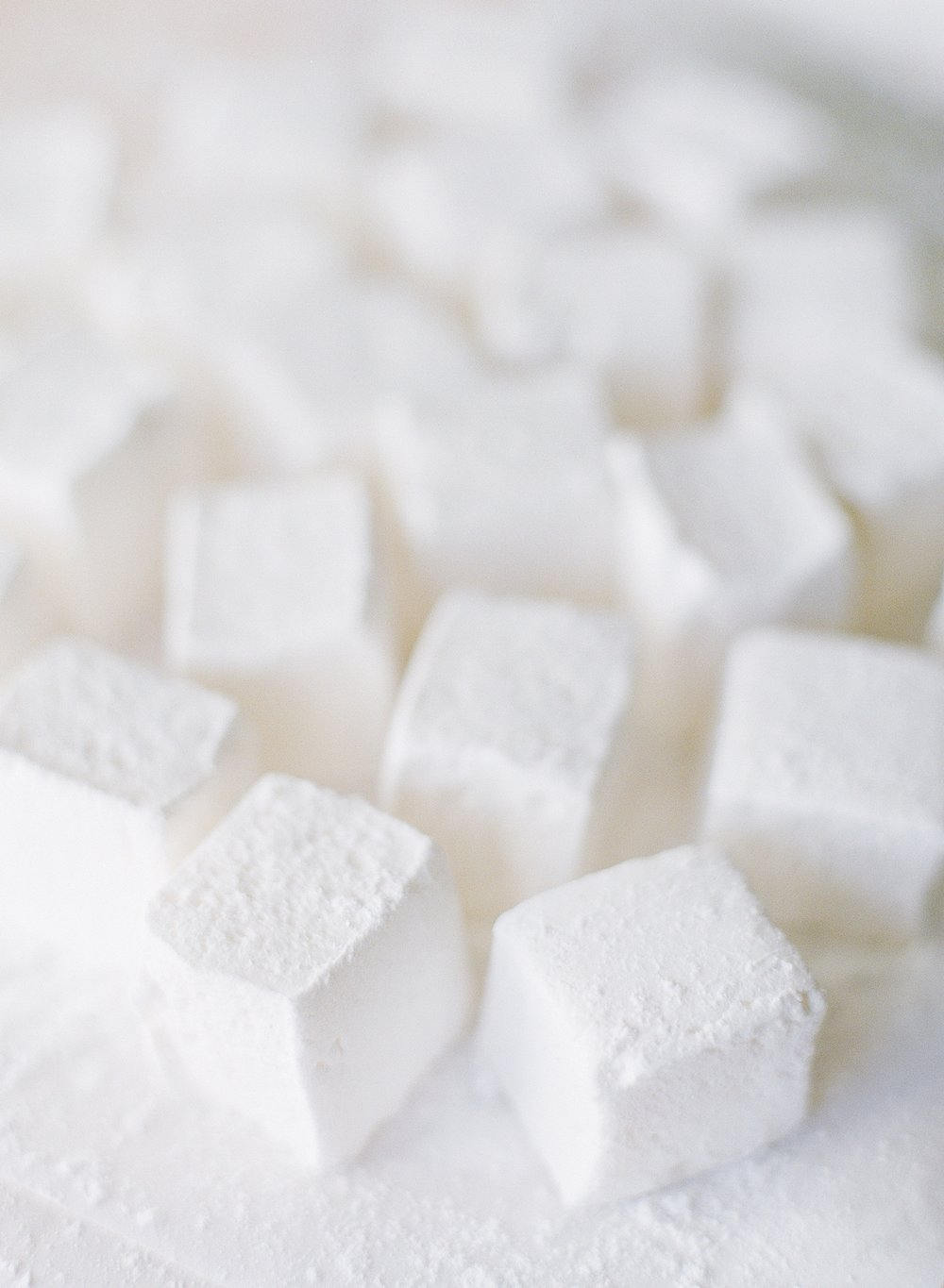 marshmallows_016.JPG