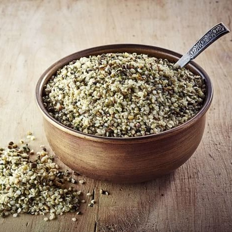 benefits-of-hemp-seeds-1-1.jpg