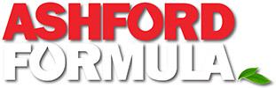 logo-ashford-formula.jpg