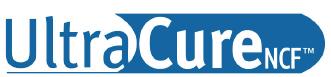 logo-ultra-cure.jpg
