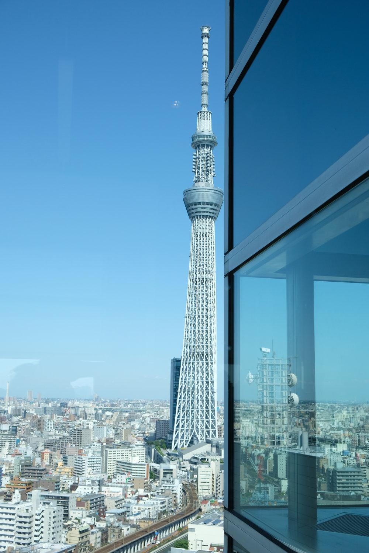 Tokyo_Asahi_DSCF0501.JPG