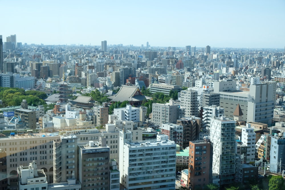 Tokyo_Asahi_DSCF0503.JPG