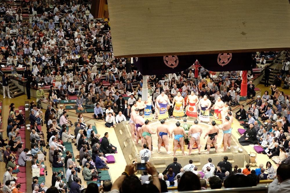 Tokyo_Sumo_DSCF0515.JPG