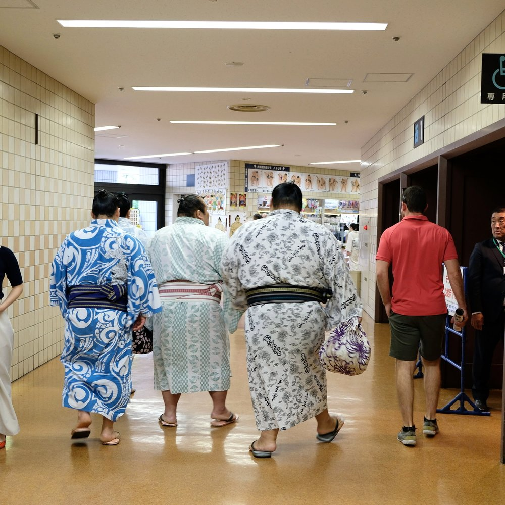 Tokyo_Sumo_DSCF0532.JPG