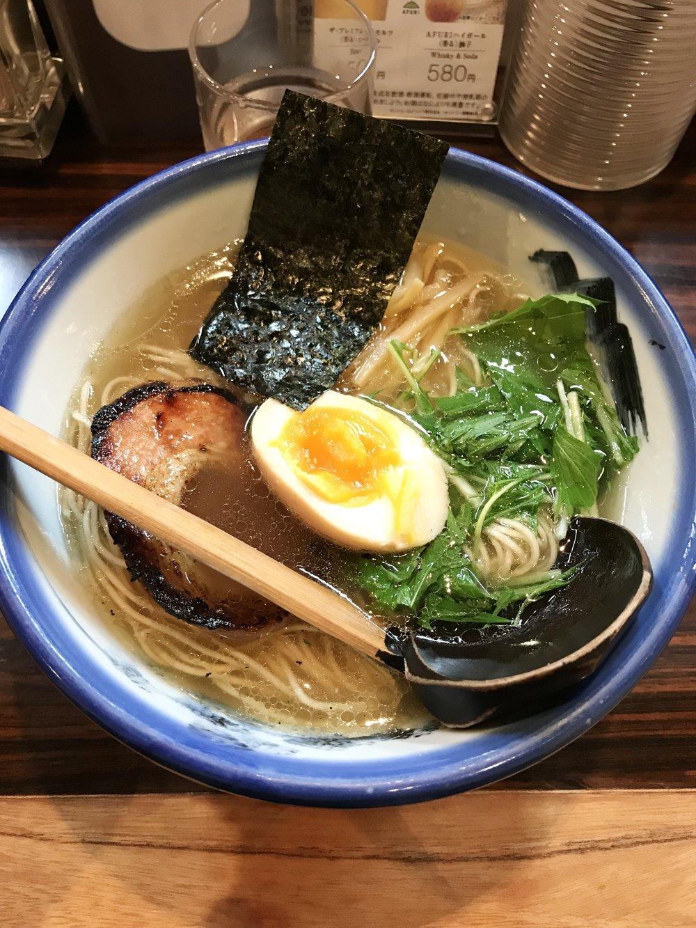 tokyo_IMG_8690.jpg