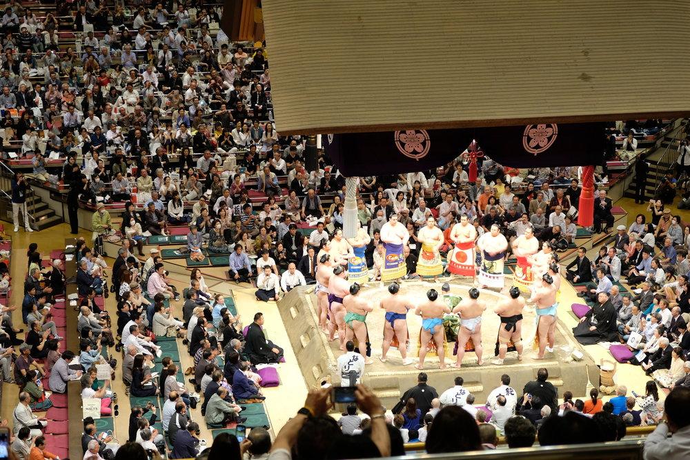 Tokyo_Sumo_DSCF0516.JPG