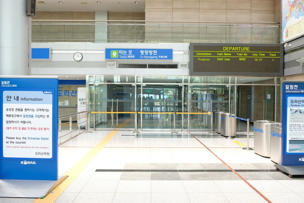 Seoul Part One_DSCF0200.JPG