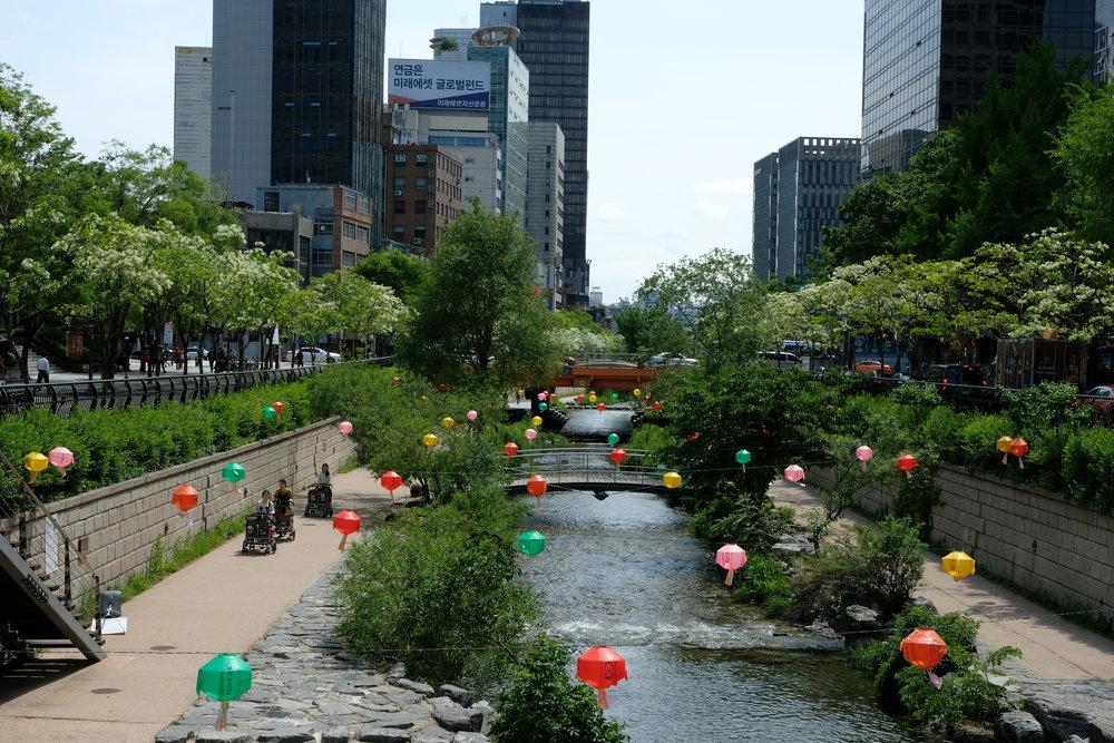 Seoul Part One_DSCF0084.JPG