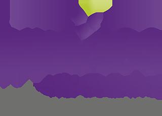 irmaosnacozinha