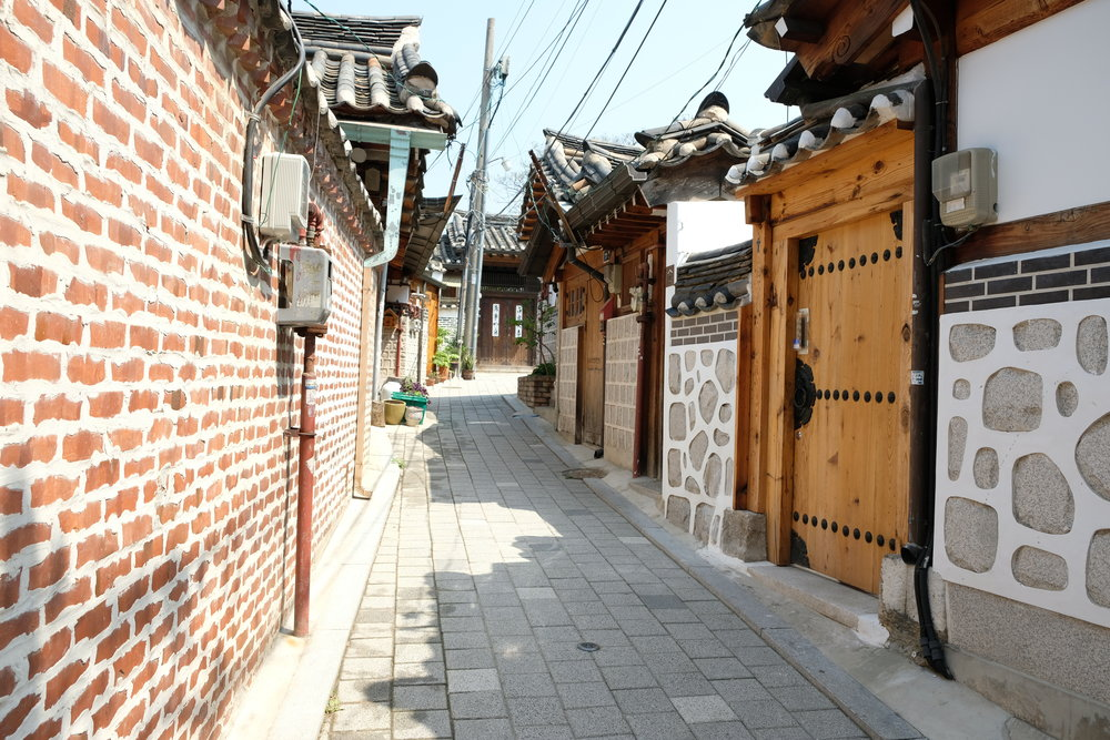 Seoul Part One_DSCF0249.JPG
