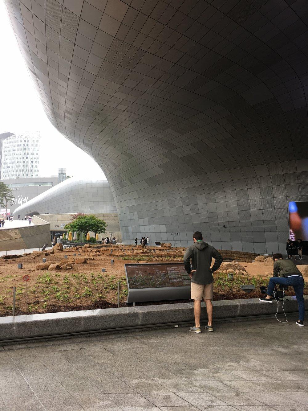 Seoul_IMG_1054.JPG