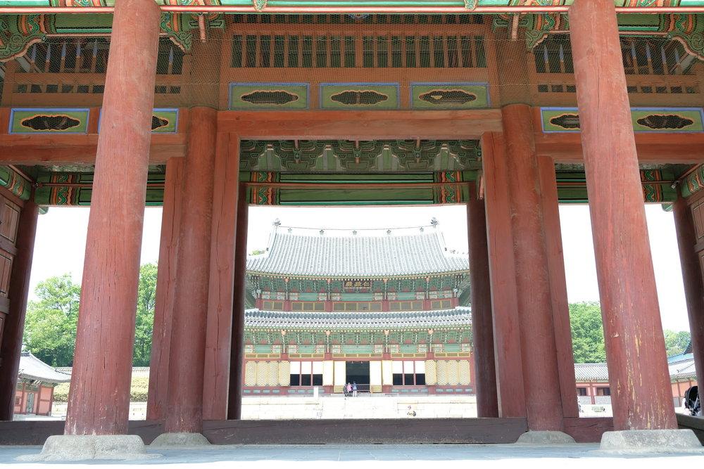 Seoul Changdeokgung Palace.JPG