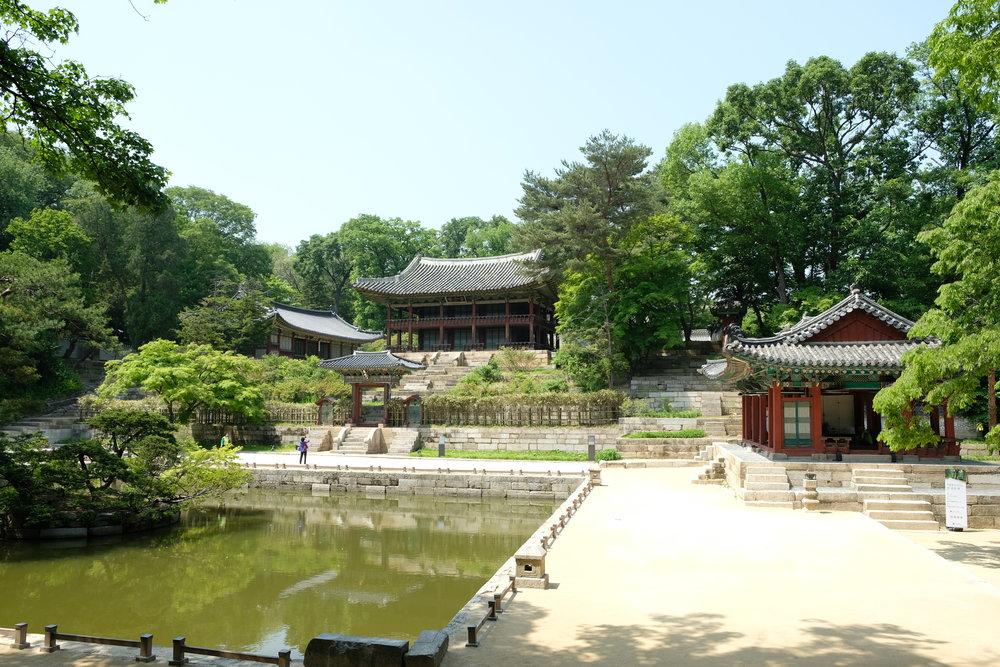 Seoul Changdeokgung Palace3.JPG