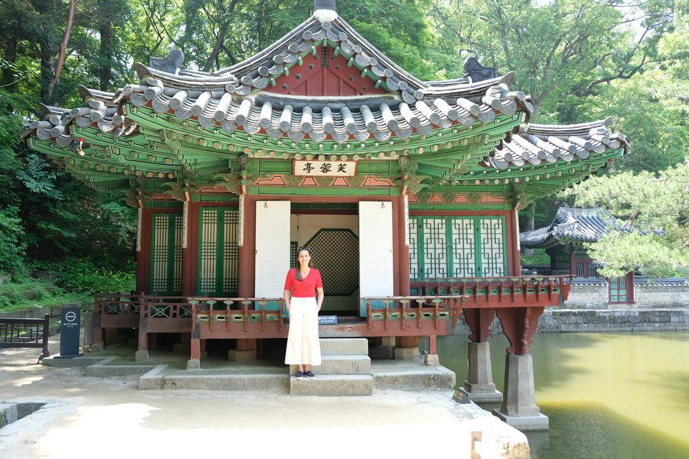 Seoul Changdeokgung Palace4.JPG