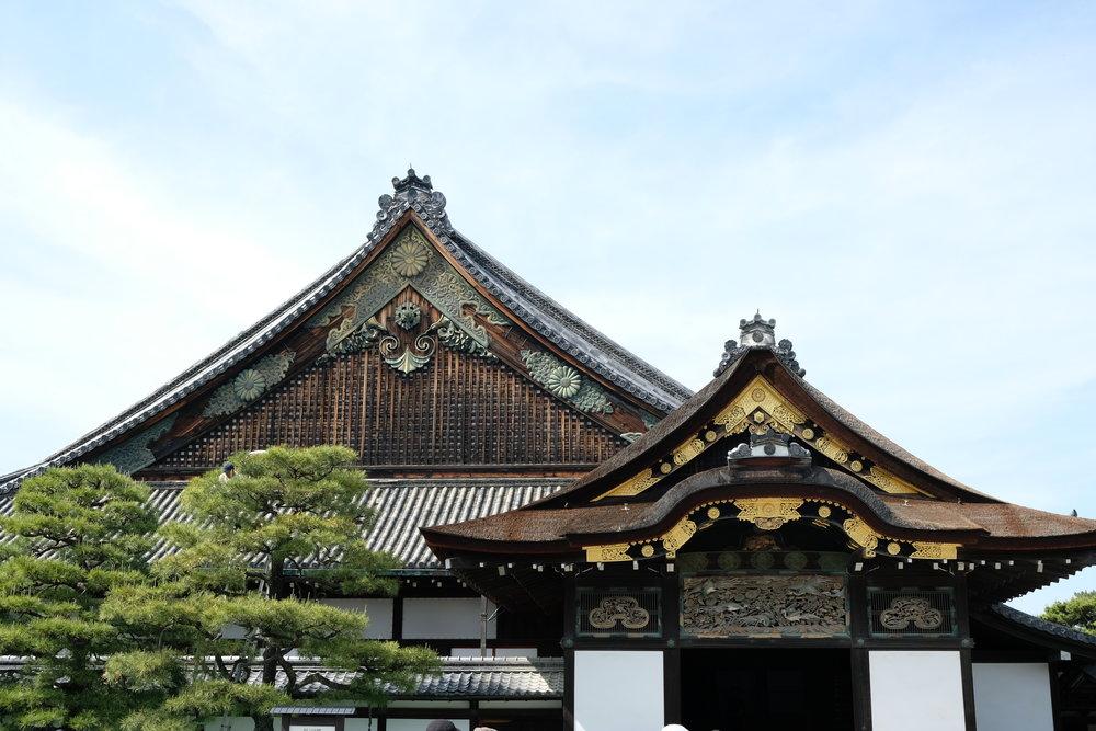 Kyoto_Nijo Castle.JPG